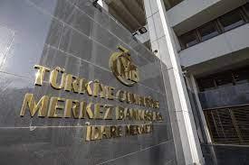 Merkez Bankası faizi 2 puan indirerek yüzde 16'ya düşürdü, dolar yine  fırladı - Evrensel