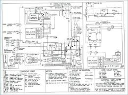 gas furnace venting options gas furnace wiring diagram wonderful Furnace Fan Relay Wiring Diagram gas furnace venting options gas furnace wiring diagram wonderful stain older thermostat of older gas furnace