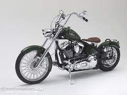 photo collection choppers images occ