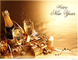 happy new year 2015 wallpaper free download. Wonderful Happy Happy New Year Wallpaper PC Free Download With New Year 2015 Wallpaper Free Download A