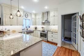 Kbc Design Studio Home Kitchen Design Studio Saratoga Albany Schenectady Ny