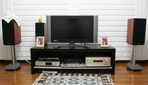 home entertainment center. When You Go To Purchase Home Entertainment Center And