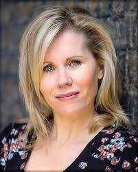 Sandra Curran - Brennan Agency