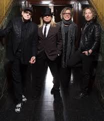 <b>Cheap Trick</b> Milwaukee