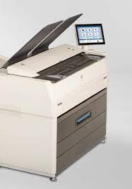 Kip 3000 printer driver windows 10 / canon colorwave 3600. Http Copierworkshop Squarespace Com S Kip7170productguide Pdf