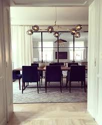 replica bubble chandelier 7 designer lindsey adelman canada