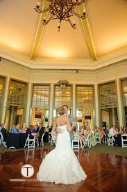 kate and mike s wedding at daniel stowe botanical garden copyright torrence photography