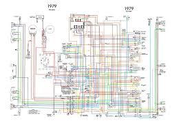1979 corvette fuse diagram wiring diagram split wiring diagram for 1979 corvette wiring diagram blog 1979 corvette alternator wiring diagram 1979 corvette fuse diagram