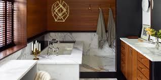 Master bathroom designs 2012 Contemporary Modern Luxury Master Bathroom Brilliant Glass Mosaics Contribute To Luxurious Bath Design 2012 07 Regarding Coralreefchapelcom Modern Luxury Master Bathroom Elegant 25 Best Ideas Bathrooms In