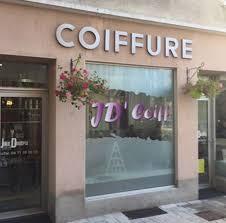 Un Hair De Famille Coiffeur 5 Rue Carnot 43200 Yssingeaux