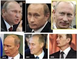 Танцы главы МИД Кнайсль с Путиным повредили имиджу Австрии в Украине, - Щерба - Цензор.НЕТ 177