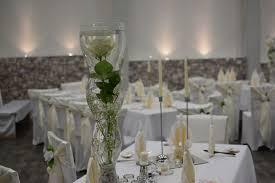 Hochzeitsdekoration Anastasia Lux Deutsch Russische