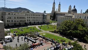 university of san francisco essay university of san francisco application essay yogalogik com