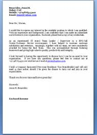 Cover Letter For Application Adorable Get Cover Letter Sample For Job Application Activetrainingme
