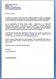 Sample Job Application Cover Letter Extraordinary Job Cover Letter Examples Simple Resume Examples For Jobs
