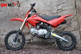 2015 hot sale crf style moto cross 125cc dirt bike racing pit bike