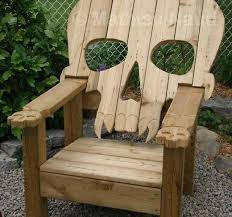 pallet patio furniture pinterest. Pallet Patio Furniture Pinterest P