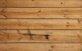 table top background. Furniture Breathtaking Wood Planks For Table Top 19 T Startling Round  Plank Tables End Dining With Table Top Background