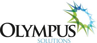 jobseeker feedback olympus solutions jobseeker feedback