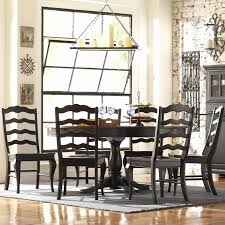 broyhill dining room chairs 22 beautiful broyhill dining room furniture of broyhill dining room chairs mid