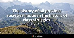 Class Quotes Gorgeous Class Quotes BrainyQuote