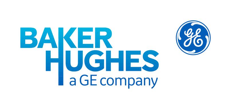 Baker Hughes Graduate Engr. Trainee Programme