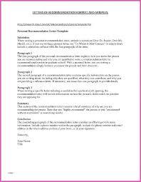 Tenant Warning Notice Template Beautysfood Info