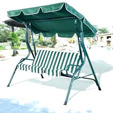 swing chair cover outdoor swing chair outdoor swing with canopy patio swing with canopy patio swing