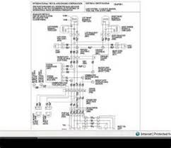 international 4300 dt466 wiring diagram images peterbilt wiring international 4300 wiring diagram international circuit