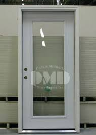 glass front doors. Outside Doors With Glass Exterior Front Stained Wood Door