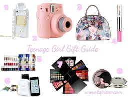 Christmas Gifts For Girls  Best Images Collections HD For Gadget Christmas Gifts For Teenage Girl