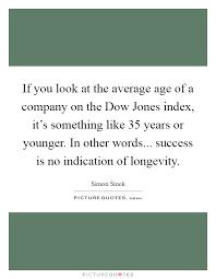 Dow Jones Quote Unique Dow Quote Fascinating Dow Jones Quotes Dow Jones Sayings Dow Jones