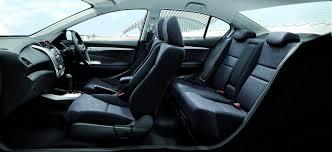 honda-city-2009-interior-img_6   It's your auto world :: New cars ...