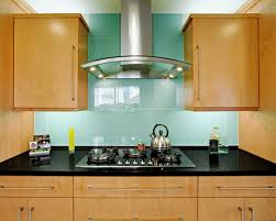 glass kitchen tiles. Kitchen Glass Tiles 30 Pictures : N