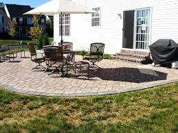 simple outdoor patio ideas. Outdoor Patio Ideas Simple Backyard Designs Of Goodly  At Impeccable Perfect Diy .