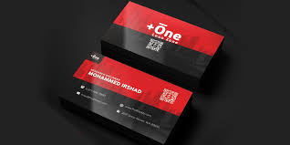 business card templates 100 free business cards psd the best of free business cards