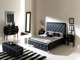 Black Bedroom Furniture Sets Inspirational Laguna Hills Black Storage  Platform Bedroom Set Cm7652l Q