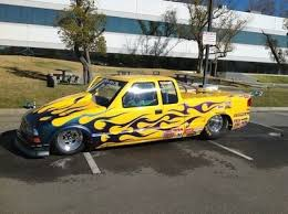 drag cars for sale auction could be the answer drag cars for sale Race Car Wiring Using Relays at Painless Wiring Drag Car