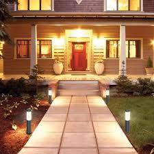 outdoor lighting high quality solar landscape lighting solar bollard lights australia solar pool lights stone