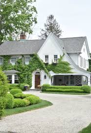 New England Homes Exterior Paint Color Ideas Nesting With Grace - Home exterior paint colors photos