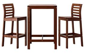 cheap bar stools ikea. Best Chair Witching Round Adjustable Bar Stool Ikea Breakfast Picture Of Counter Height Concept And Trend Cheap Stools