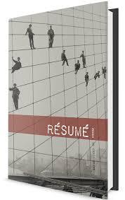 Pimp My Resume Resume Ideas Sample Payslip Uk