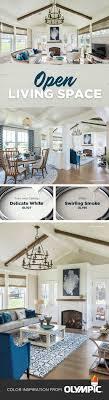 Best 25+ Living room neutral ideas on Pinterest | Neutral living ...