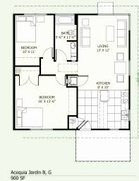 900 square foot house plans lovely 900 square ft house plans fresh small house floor plans