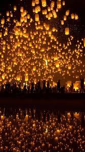 1280x795 ancient china lantern festival thinglink