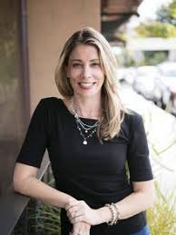 Jody Epstein | People on The Move - Puget Sound Business Journal
