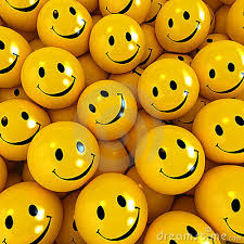 Image result for happy face image