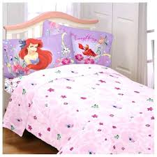 little mermaid twin bedding little mermaid twin bedding set little mermaid twin bedding set little mermaid