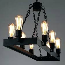 wrought iron chandelier rustic awesome rustic wrought iron light fixtures for wrought iron light fixtures rustic