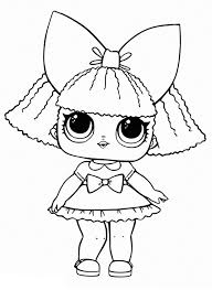 Discover these kings and queens coloring pages. Lol Doll Coloring Pages Coloring Rocks